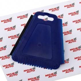 Ice scraper for cars from VIRAGE: order online