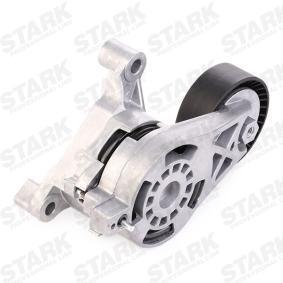 STARK SKRBS-1200062