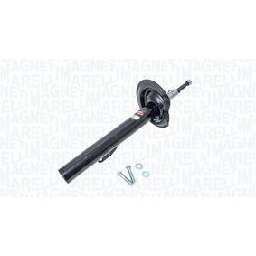 MAGNETI MARELLI Stoßdämpfer 31331090611 für BMW, MINI bestellen