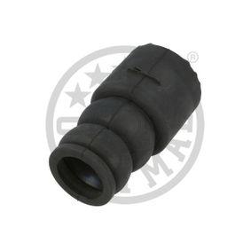 OPTIMAL Butée élastique, suspension 51811829 pour FIAT, ALFA ROMEO, LANCIA, ABARTH acheter