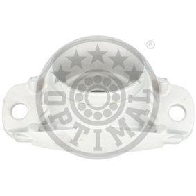 OPTIMAL Domlager F8-8480