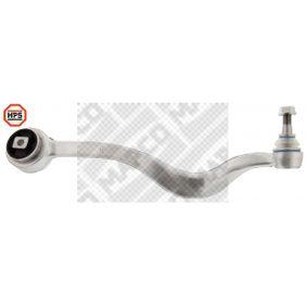 Lenker, Radaufhängung MAPCO Art.No - 49728HPS OEM: 31121141718 für BMW, MINI, ALPINA kaufen