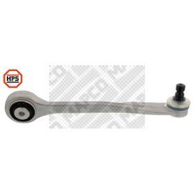 Lenker, Radaufhängung MAPCO Art.No - 52723HPS OEM: 8K0407506N für VW, AUDI, PORSCHE kaufen