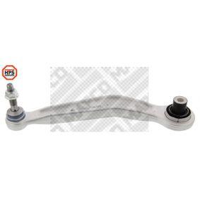 Lenker, Radaufhängung MAPCO Art.No - 59619HPS OEM: 33326767831 für BMW, MINI, ALPINA kaufen