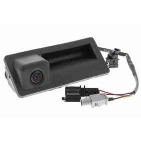 Cameră vedere spate, asistent de parcare pentru mașini de la VEMO: comandați online