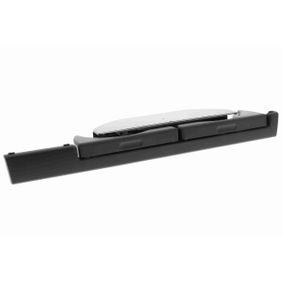 Ποτηροθήκη για αυτοκίνητα της VEMO: παραγγείλτε ηλεκτρονικά