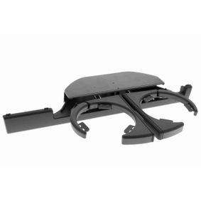 Ποτηροθήκη για αυτοκίνητα της VEMO – φθηνή τιμή