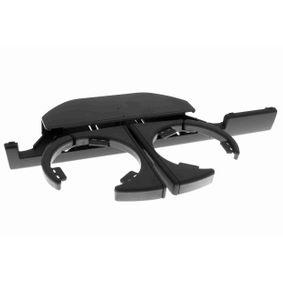 Поставка за чаши за автомобили от VEMO - ниска цена