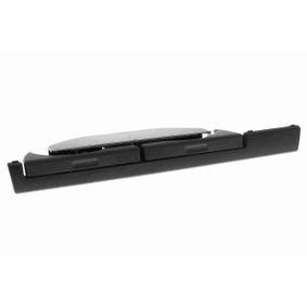 Kopholder til biler fra VEMO: bestil online