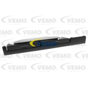 Cupholder for cars from VEMO: order online
