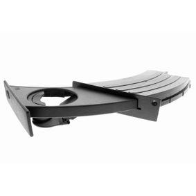 Fleshouder voor auto van VEMO: voordelig geprijsd