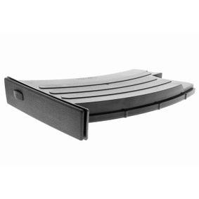 Dryckhållare för bilar från VEMO: beställ online