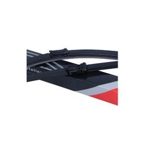 983601P000 für HYUNDAI, SEAT, KIA, Wischblatt MAXGEAR (39-0645) Online-Shop