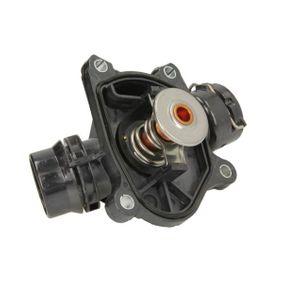 THERMOTEC Thermostat, Kühlmittel 11517805811 für BMW, MINI bestellen