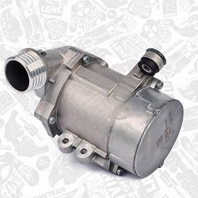 7586925 für BMW, Wasserpumpe ET ENGINETEAM (PW0006) Online-Shop