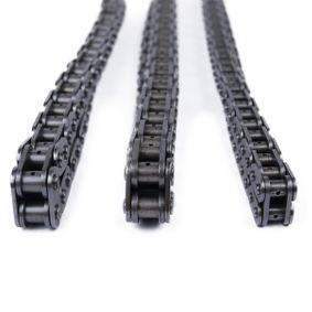 ET ENGINETEAM RS0082