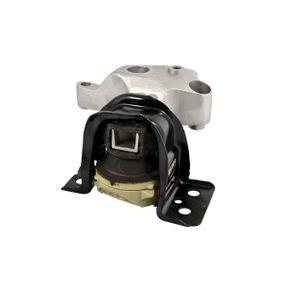 8200805809 für RENAULT, DACIA, Lagerung, Motor TEDGUM (TED57723) Online-Shop
