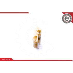 ESEN SKV Външни ключалки (16SKV517)