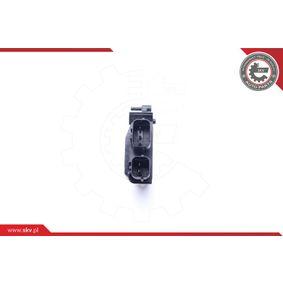 ESEN SKV Motor de cerradura de puerta (16SKV602)