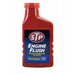 Autopflegemittel: STP 30-011 günstig kaufen