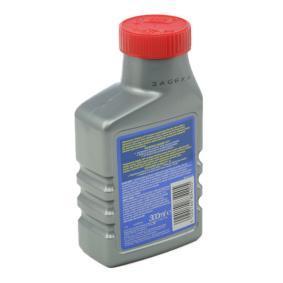 30-025 Reiniger, Kühlsystem von STP erwerben