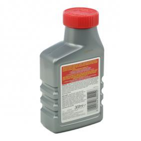 Поръчайте 30-026 Уплътнителна маса за радиатора от STP