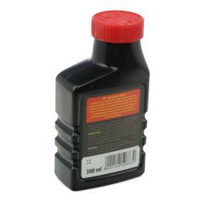 Ordina 30-048 Additivo olio motore di STP