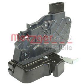 METZGER Motor de cerradura de puerta 2314100