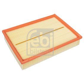 Luftfilter FEBI BILSTEIN Art.No - 108371 kaufen