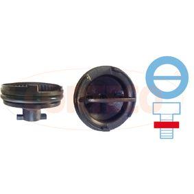 CORTECO Ölschraube 49437223
