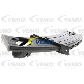 Cupholder for cars from VEMO - cheap price