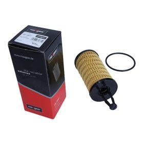 Spark plug 26-1521 MAXGEAR