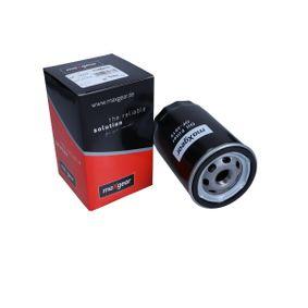 034115561A for VW, AUDI, SKODA, SEAT, SMART, Oil Filter MAXGEAR (26-1527) Online Shop
