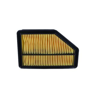 MAXGEAR Air filter 26-1583