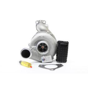 Turbocompresor, sobrealimentación ALANKO Art.No - 10901299 obtener