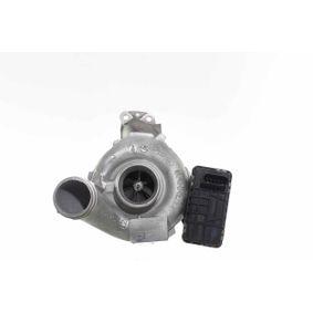 Turbocompresor, sobrealimentación ALANKO Art.No - 11901299 obtener
