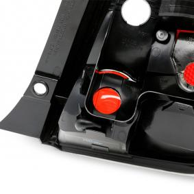 TYC Luces traseras 11-11284-01-2