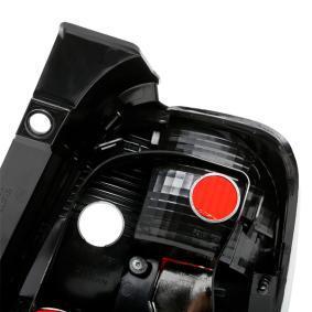 TYC Piloto posterior (11-11284-01-2)
