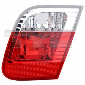 TYC BMW 3er Heckleuchte (17-5222-11-9)