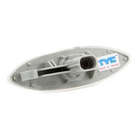 TYC Blinkleuchte (18-0408-00-2) niedriger Preis