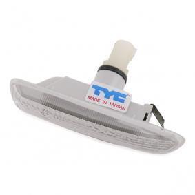 Blinklicht 18-5353-15-2 TYC