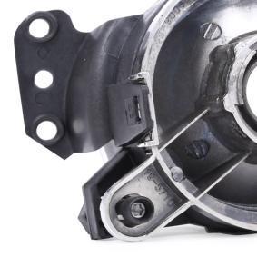 TYC BMW 3er Nebelscheinwerfer (19-5712-01-9)