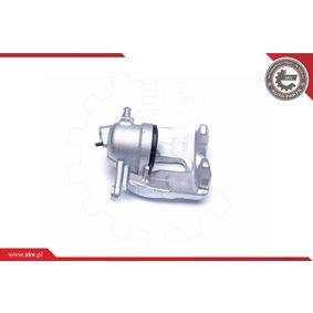 ESEN SKV Bremssattel 6Q0615124 für VW, AUDI, SKODA, SEAT bestellen