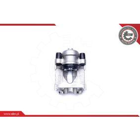 Bremssattel ESEN SKV (44SKV844) für BMW 3er Preise