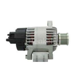 Henkel Parts 3110094 a buen precio