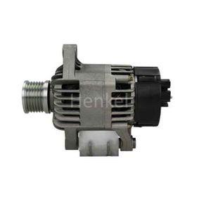 Henkel Parts 3110097 adquirir