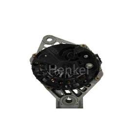 Henkel Parts 3110097 Tienda online