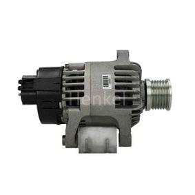 Henkel Parts 3110097 a buen precio