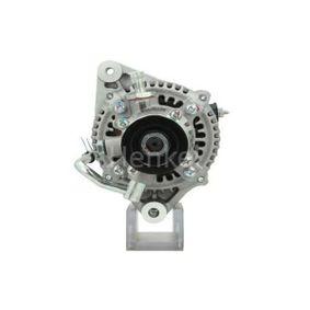 Henkel Parts Алтернатор генератор 3110585