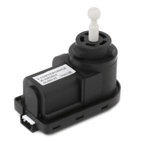 TYC Headlight motor 20-5385-MA-1